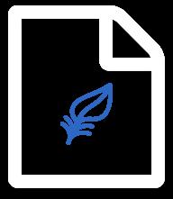 Wingolite PDF icon
