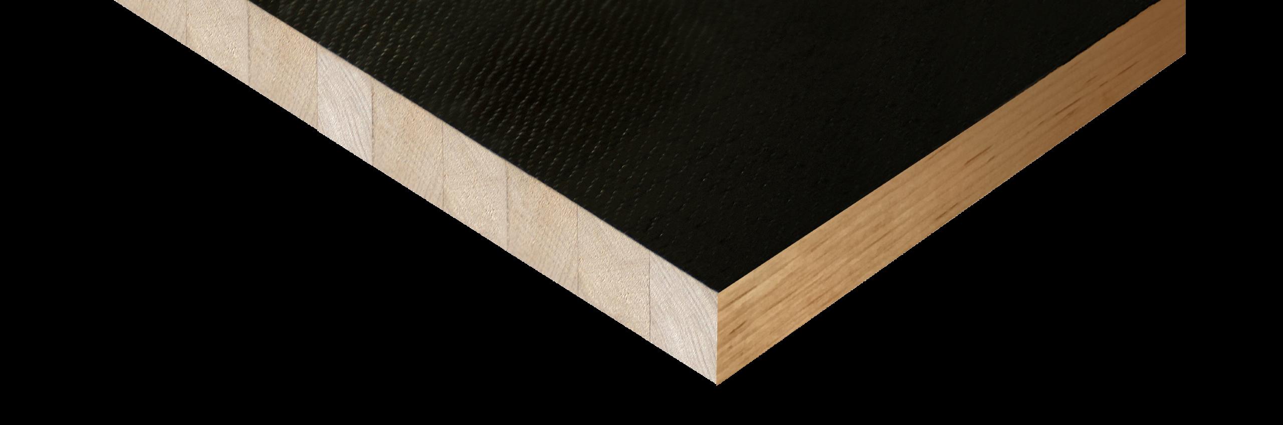 image plancher avec la technologie PUR Prolam