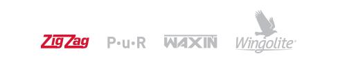 logos des partenaire Prolam pour entête